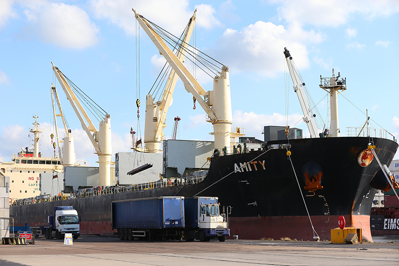 rainham-steel-exports