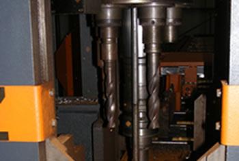 rainham-steel-drilling-image02