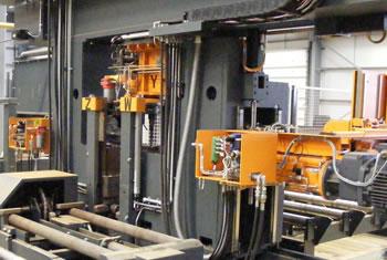 rainham-steel-drilling-image04